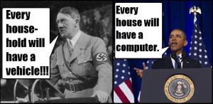 hitler-speech-rally-1939 (1)