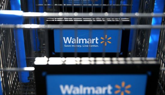 "Walmart removes ""Made in USA"" logos from website after government inquiry"